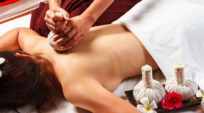 5-dia-chi-massage-thai-bangkok