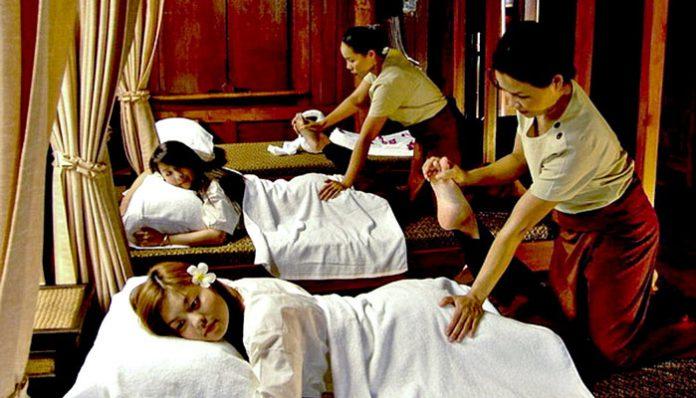 5-dia-chi-massage-thai-bangkok-wat-pho