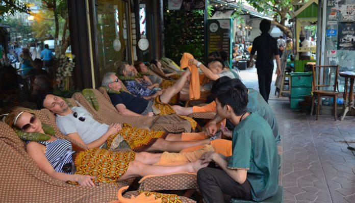 5-dia-chi-massage-thai-bangkok-massage-thai-doc-duong