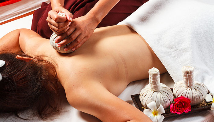 5-dia-chi-massage-thai-bangkok