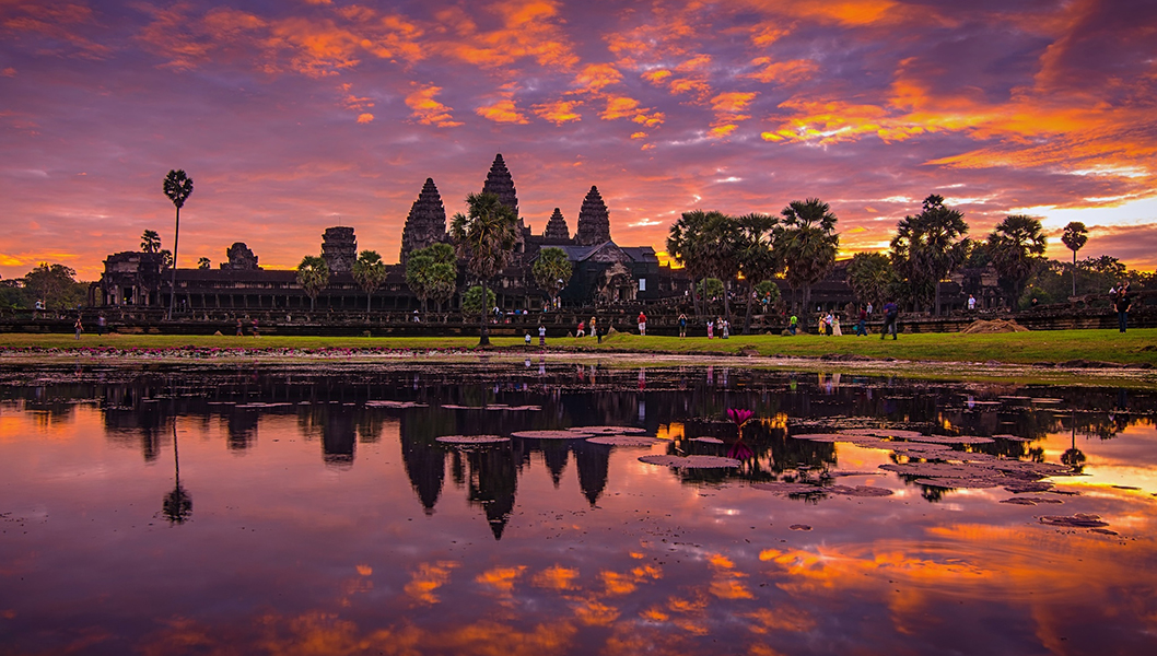 du-lich-tu-tuc-cambodia-gia-re-cover
