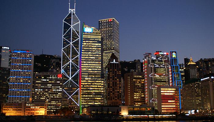 kinh nghiem chon cho o tai hong kong central hong kong