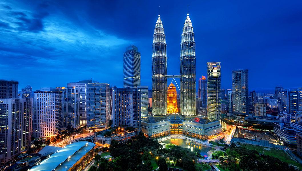 kinh-nghiem-du-lich-malaysia-tu-tuc-gia-re-000