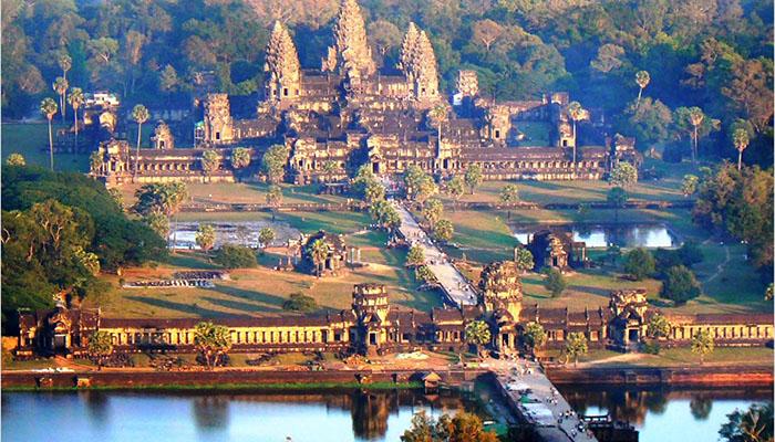 kinh-nghiem-du-lich-siem-reap-Angkor-Wat