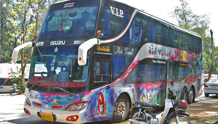 krabi-xe-bus