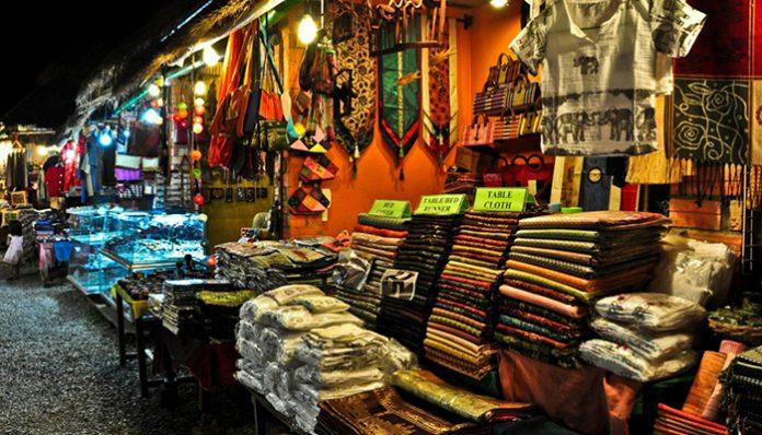 o-dau-khi-lan-dau-den-voi-siem-reap-angkor-night-market