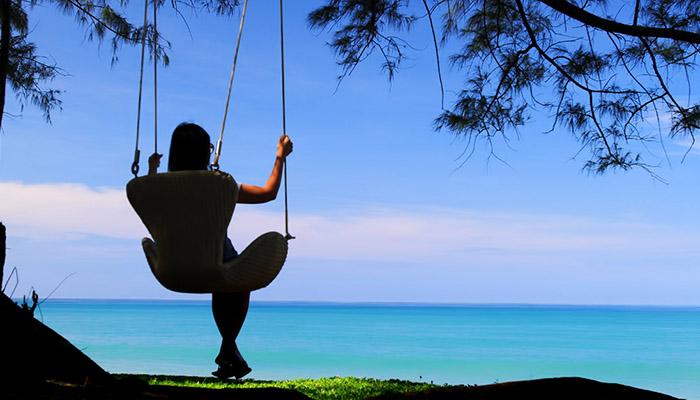 kinh nghiệm du lịch phuket tự túc giá rẻ
