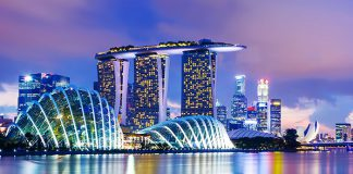 kinh nghiem du lich singapore tiet kiem cho o