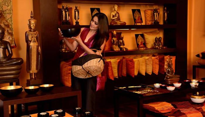 top 10 dia chi vang mua sam o siem reap artisans angkor