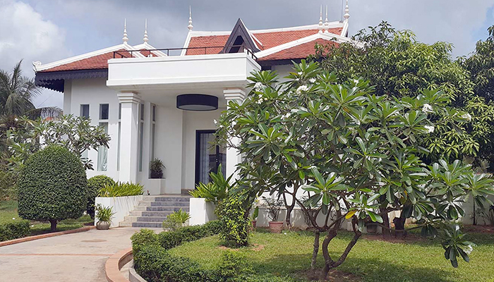 top 10 dia chi vang mua sam o siem reap gemological institute