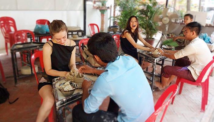 top 10 dia chi vang mua sam o siem reap khmer ceramic centre