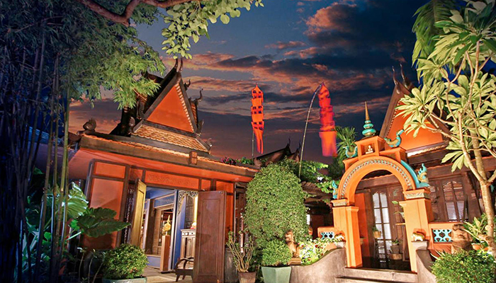 top 10 dia chi vang mua sam o siem reap theams house