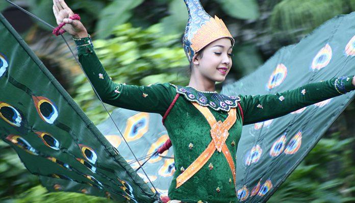 top-10-dia-diem-tham-quan-siem-reap-cambodia-cultural-village