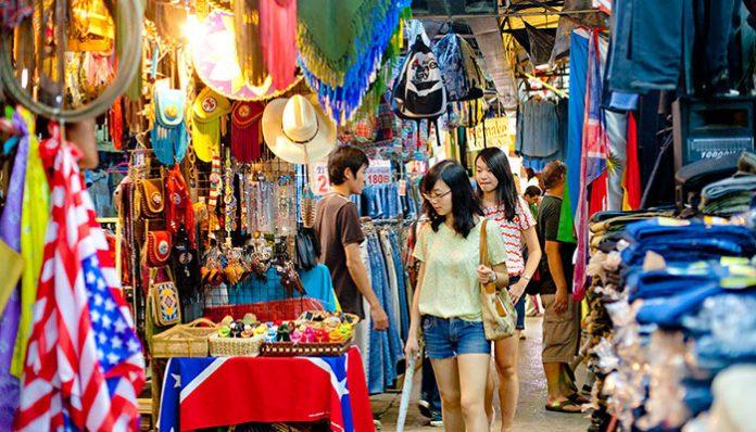 top-10-diem-den-mua-sam-o-bangkok-chatuchak