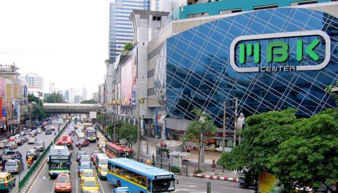 top-10-diem-den-mua-sam-o-bangkok-mbk