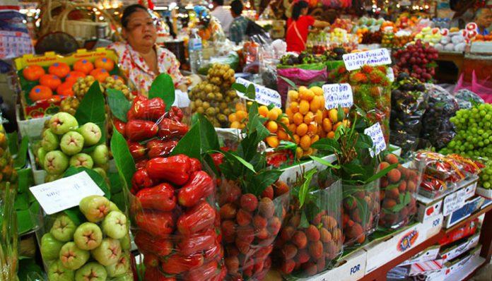 top-10-diem-den-mua-sam-o-bangkok-or-tor-kor