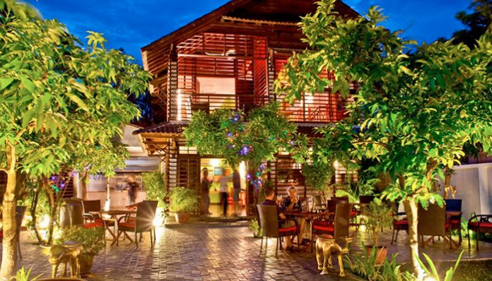 top 10 quan an uong o siem reap hot nhat 2016 marum