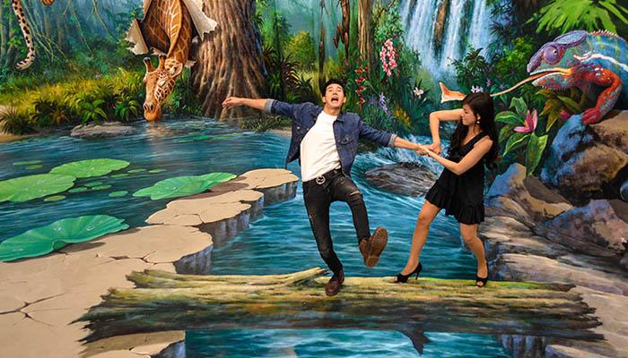 top-10-vui-choi-tai-bangkok-cung-gia-dinh-art-in-paradise