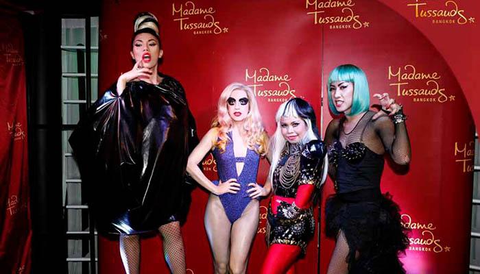 top-10-vui-choi-tai-bangkok-cung-gia-dinh-madame_tussauds