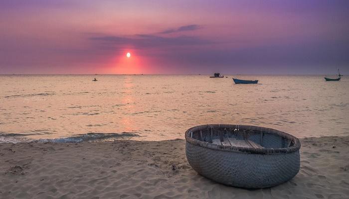 Bãi Dài Phú Quốc