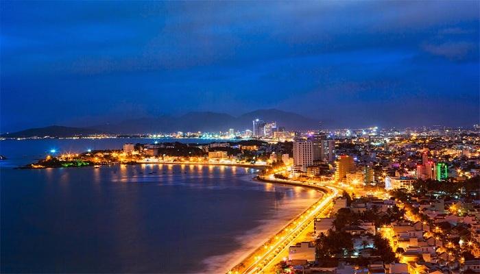 Top 10 điểm đến vàng du lịch Nha Trang 'Đi là thích'