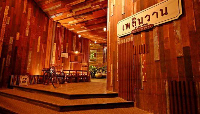 Top 10 điểm đến nổi tiếng để khám phá Hua Hin ban đêm trọn vẹn nhất 5