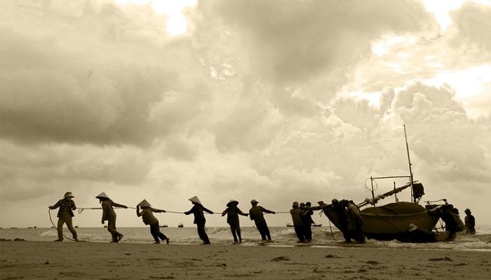 Phước Hải Vũng Tàu