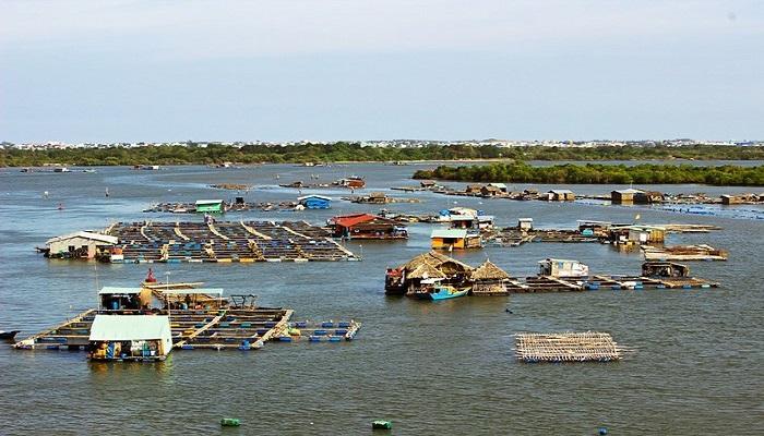 Long Sơn, Vũng Tàu