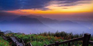 Kinh nghiệm du lịch Đài Loan tự túc giá rẻ, du lịch Đài Loan, Đài Loan tự túc