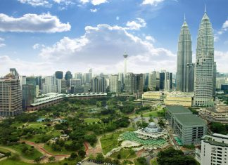 du-lich-malaysia-thoi-diem-nao-dep-nhat2