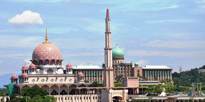 du-lich-malaysia-thoi-diem-nao-dep-nhat4