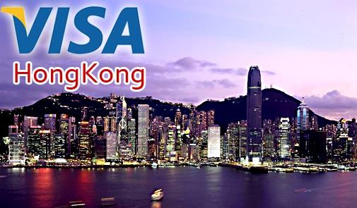 xin-visa-di-hong-kong1