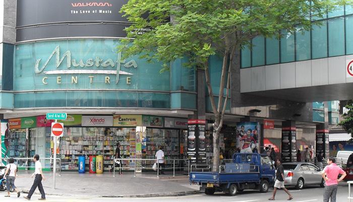 singapore-4n3d_divui-10