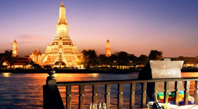lich-trinh-du-lich-bangkok