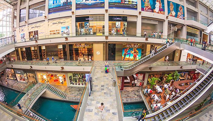 marina-bay-shopping