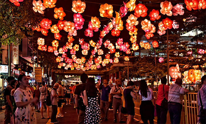 le-hoi-lon-nhat-tai-singapore-ban-khong-bo-qua1