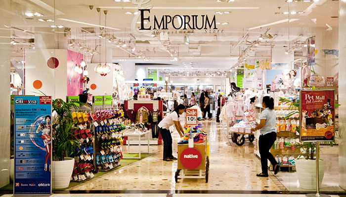 the-emporium-shopping-mall