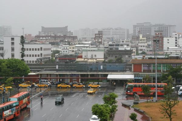 Kinh nghiệm du lịch Hualien: Ăn gì, chơi gì, đi đâu?