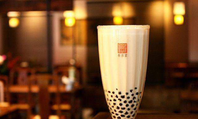 Kinh nghiệm ăn uống ở Đài Loan