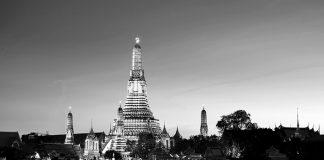 Du lịch Thái Lan dịp hỏa táng cần chú ý gì?
