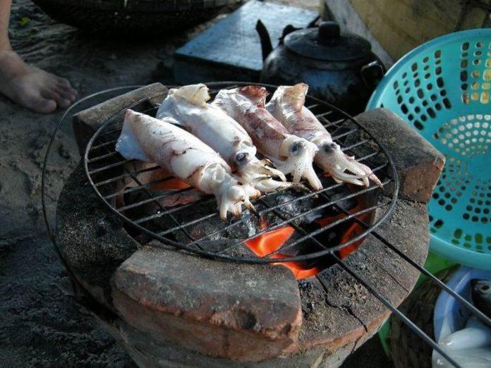 Cận cảnh 5 hoạt động hot nhất tại Nha Trang - ảnh 4