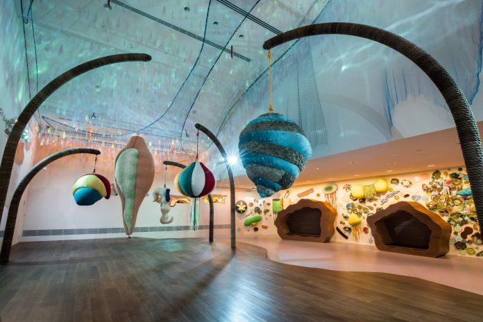 Top 7 bảo tàng đặc sắc nhất Singapore 2