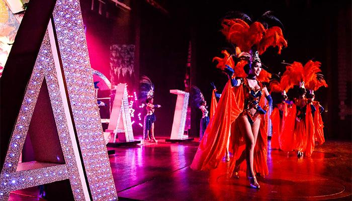 alcazar-cabaret-show