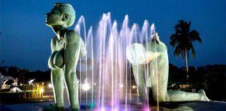 Love Art Pattaya
