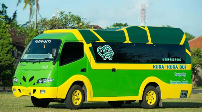 hop-on-hop-off-bali