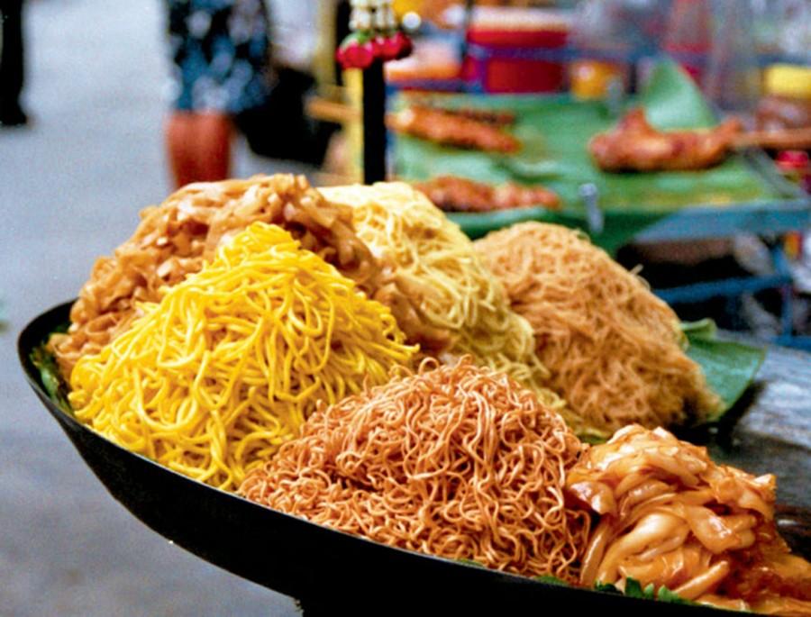 lich-trinh-du-lich-bangkok-5n4d-cho-dan-cong-so