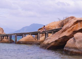 resort-ngoc-suong