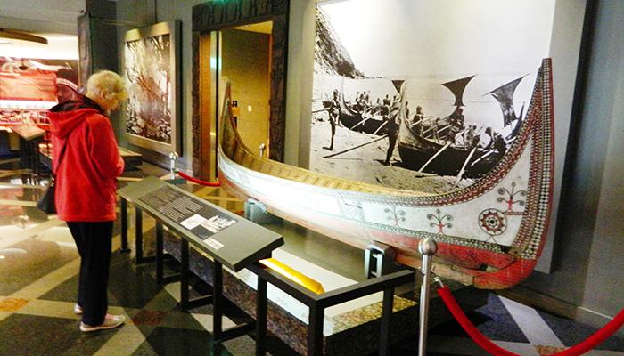 Shung Ye Museum