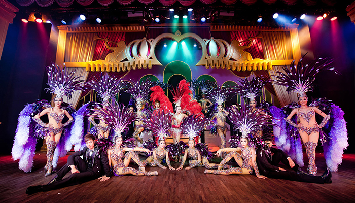 simon-phuket-cabaret