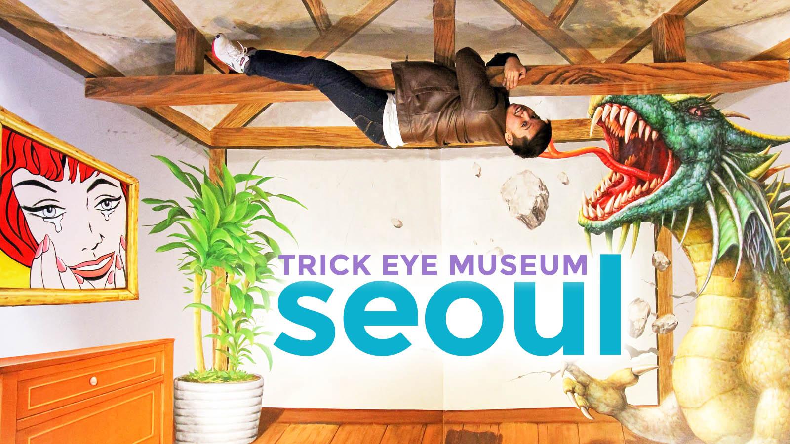 trick-eye-seoul